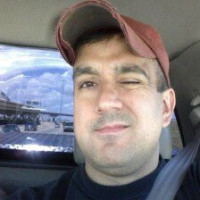 Albert-930564, 41 from Fort Worth, TX