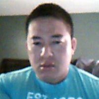 Brandon-704802, 35 from Winnetka, CA