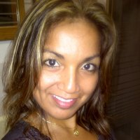 Elenina-794929, 33 from Pompano Beach, FL