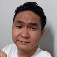 Gerald, 24 from Quezon City, PH