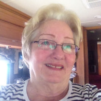 Theresa-1117586, 70 from Fort Lauderdale, FL