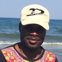 Ian, 25 from Lilongwe, MW