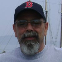 Paul-825350, 55 from Worcester, MA