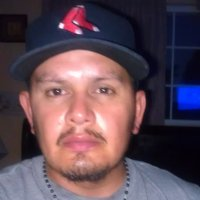 Horacio, 38 from Porterville, CA