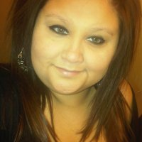 Ashley-841910, 24 from Las Cruces, NM