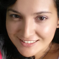 Jully, 29 from Bucaramanga, CO