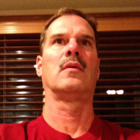 Richard-1235879, 57 from Saint Clair Shores, MI