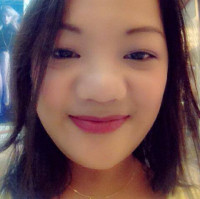 Brevic-1054651, 29 from Baguio, PHL