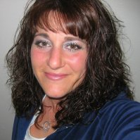 Jeannette-639663, 42 from Gig Harbor, WA