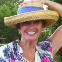 Patricia-864397, 66 from Belleview, FL