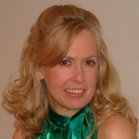 Catherine, 58 from Langley, BC, CA
