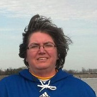 Linda-1101673, 48 from Munger, MI