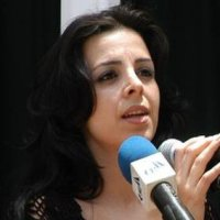 Rita-448359, 38 from BEIRUT, LBN