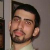 Luis Daniel Hernandez, 34 from Morovis, PR