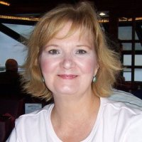 Kathie-874463, 54 from Lorain, OH
