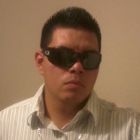 Miguel-1063518, 30 from Las Vegas, NV