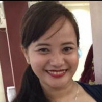 Rosette, 32 from Makati, PH