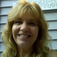Deborah-852177, 57 from Millbury, MA