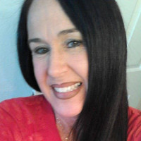 Tamra-1081354, 46 from Oklahoma City, OK