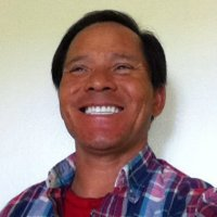 Thomas, 48 from Seattle, WA