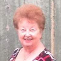 Kathleen-1201941, 67 from Wilbur, WA