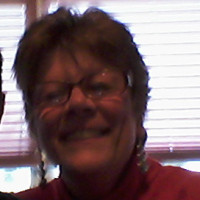 Eileen-1153291, 68 from Hatboro, PA