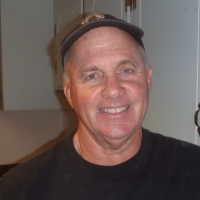 Mark-1006688, 62 from Chesapeake, VA