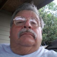 Albert-1159787, 67 from Orange, TX