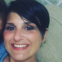 Mariana, 34 from Taranto, IT