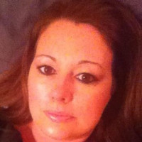 Karen-1113473, 52 from Green Cove Springs, FL