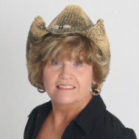 Linda-768408, 68 from Oklahoma City, OK