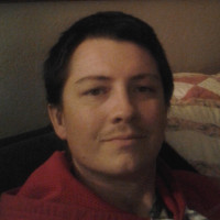 James-1191558, 32 from Douglas, WY