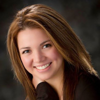 Breanna-1282687, 24 from Scottsbluff, NE