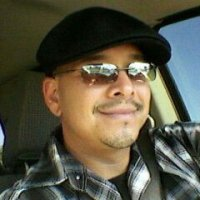 Adam-897095, 34 from Corrales, NM
