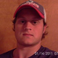 Mark-646100, 28 from Doylestown, OH