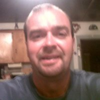 Charles-891870, 44 from Glace Bay, NS, CAN