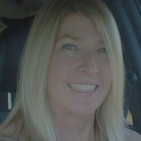 Rosemary, 67 from Mariposa, CA