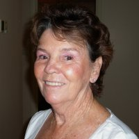 Annette-183433, 70 from Melbourne, AUS