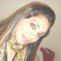 Nina-855643, 32 from Auckland, NZL
