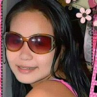 Pretty-966248, 22 from Cebu, PHL