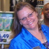Shirley-1262400, 55 from Montello, WI