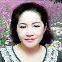 Hien-994767, 53 from Ho Chi Minh City, VNM