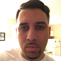 Javier, 35 from Las Vegas, NV
