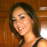 Alejandra-1084177, 35 from San Salvador, SLV