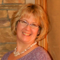 Kathryn-1075642, 54 from Montrose, MI
