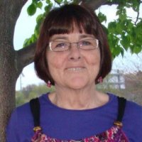 Pattie-701766, 61 from Rockland, MA