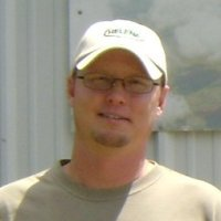 Corey-840480, 39 from D Hanis, TX