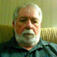 Bill, 75 from Maurepas, LA