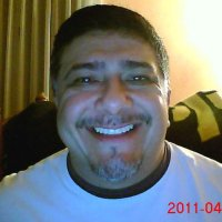 Anthony-397426, 50 from Biloxi, MS