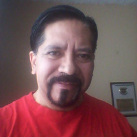 Guillermo, 50 from Guatemala City, GT